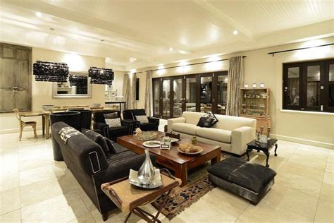 ultra luxurious mansion in south africa luxury mansions and luxury villas in africa homes of ultra luxurious mansion in south africa luxury mansions and luxury villas in africa homes of