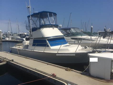 blackman boats for sale san diego quot blackman quot boat listings