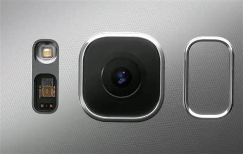Kamera Samsung Galaxy Kamera samsung galaxy s8 s8 byte bakre fr 228 mre kamera