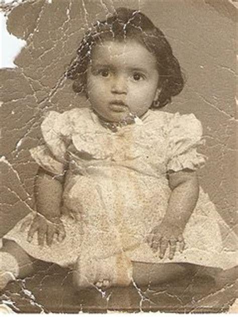 fotos antiguas para restaurar compucrazies foto para restaurar