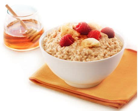 whole grain 21 day fix cereal need some 21 day fix oatmeal recipes school is