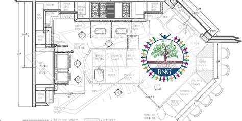 Hotel Kitchen Layout Drawings by Kitchen Layout For Hotels 187 Bng Hotel Management Kolkata