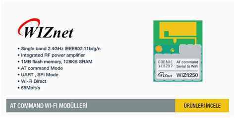 Buzzer Pasif 5v signal elektronik ltd komponent distrib 252 t 246 r