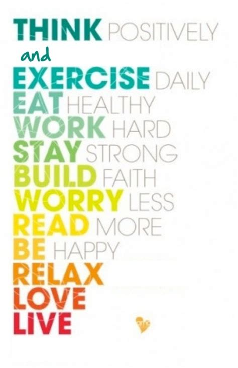 Health Quotes Health Quotes Health Sayings Health Picture Quotes