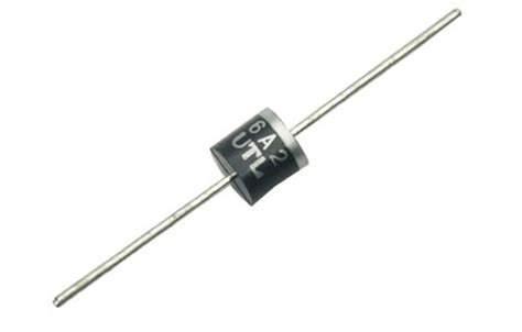 what is general diode steren 6 400 v general purpose rectifier diode