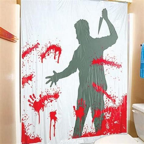 crazy shower curtains the funny crazy curtains for your bath xcitefun net