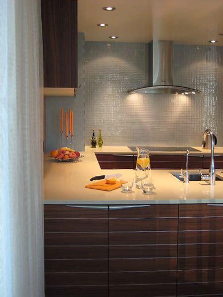 global interior design global interior design for quot global fusion quot design project portfolio of lena fomichev