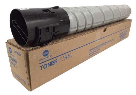 Toner Konica Minolta konica minolta a87m030 toner cartridge konica minolta