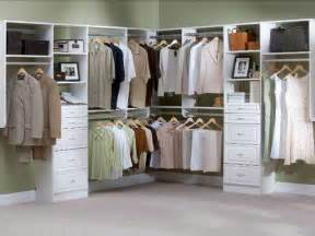 Home Design Depot Specs Price Release Date Redesign Closet Designs Home Depot