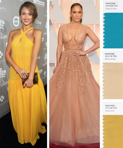 the best summer shades for your skin tone the layer loxa beauty how to find the most flattering color to wear for your