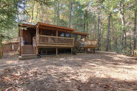 Cabins In Ellijay by Cabin Rentals Mountain Memories Cabins In
