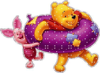 imagenes en movimiento winnie pooh phevie winnie the pooh