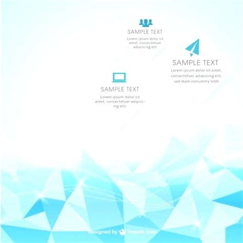 video background powerpoint templates free download template backgrounds free templates ideas