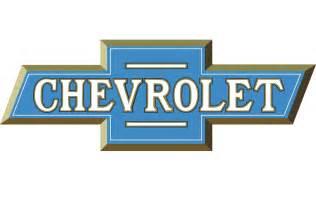 the chevrolet 100 automobile magazine
