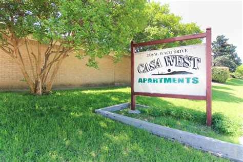 3 bedroom apartments in san antonio all bills paid 3 bedroom apartments san antonio medical center features