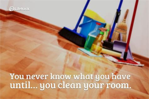 how do you clean your room can t keep up 13 habits that will keep your house clean even if you