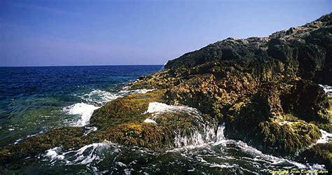 imagenes de paisajes rocosos paisajes abruptos fondos rocosos rompiente regi 243 n de