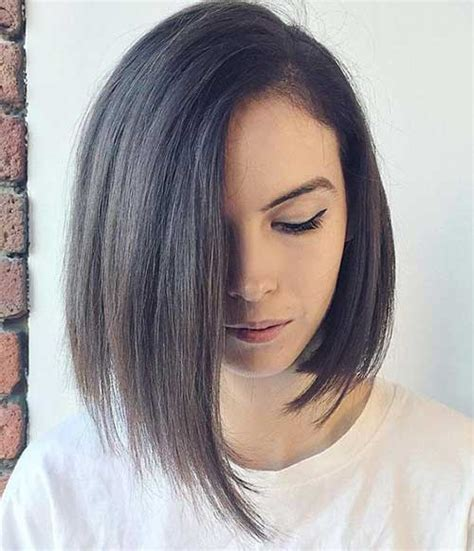 haircuts 2017 straight hair gorgeous bob styles for straight hair bob hairstyles