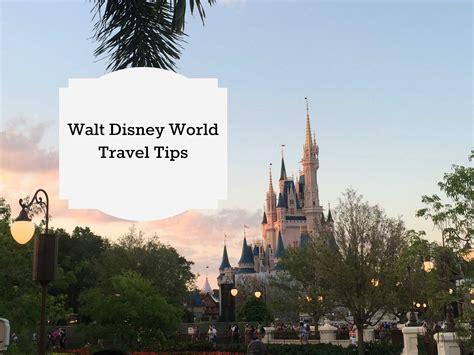 tips to plan your next walt disney world vacation hispana global