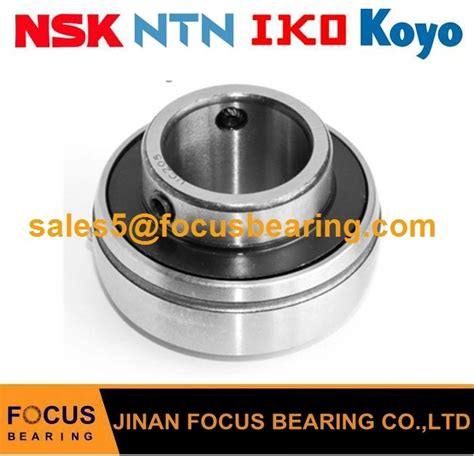 Insert Bearing For Pillow Block Uc 204 12 Fbj 19mm pillow block bearing insert bearing uc204 12 buy insert bearing pillow block bearing insert
