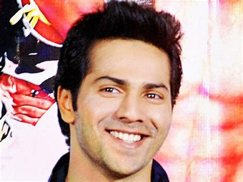 film india varun dhawan everyone should be happy after watching my films says