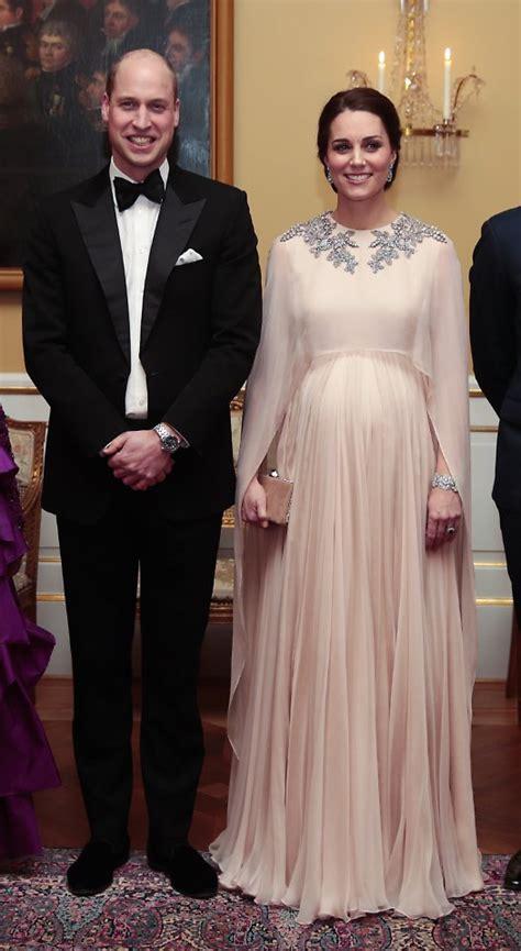 Hochzeit William Kate by Erstaunlicher Fund Hochzeit William Und Kate