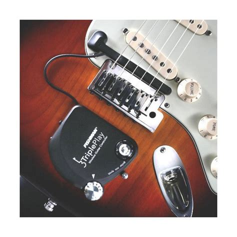 images  guitar stuff  pinterest rigs guitar amp  guitar stand