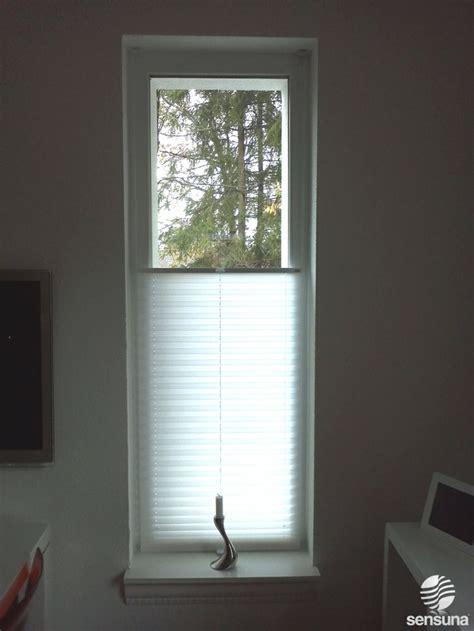 Fenster Sichtschutz Spitze by 40 Besten Wohnzimmer Bilder Auf Plissee