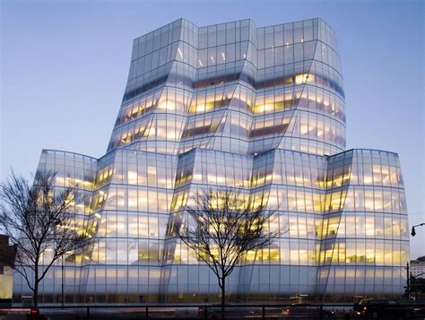 famous new york architects trendzine this edition s architect frank gehry