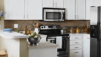 kitchen rehab on a budget determine your kitchen makeover budget