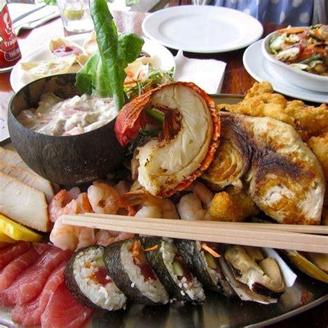 Eyewear Sashii 5 32 best cook island must dos images on