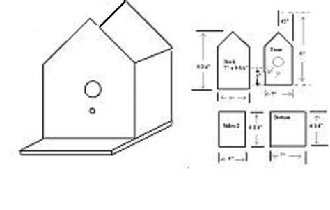 house dimensions online woodwork bird house plans license plates pdf plans