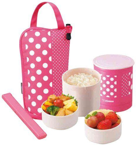 Zojirushi Lunch Jar 3 Tier 18 best bento lunch for images on
