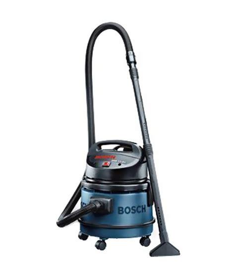 High Pressure Vacuum Bosch High Pressure Vacuum Vacuum Cleaners Price In India