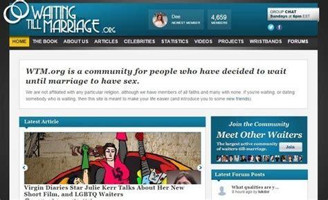 Free Finder Australia Best Free Website Craigslist Finder Western Australia Nsw