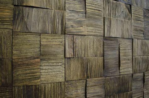 revestimientos de madera paredes interiores