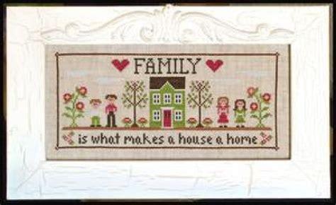 les 109 meilleures images 224 propos de country cottage needleworks cross stitch patterns sur les 109 meilleures images 224 propos de country cottage