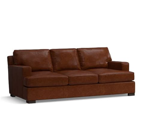square arm sofa leather sofa collections collins rh thesofa