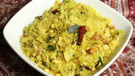 Manjula S Kitchen Aloo Gobi by Manjula Kitchen Recipes