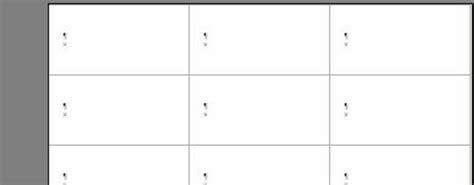 Adressen Aus Excel Etiketten Drucken by Etiketten Aus Excel Adressliste Pctipp Ch