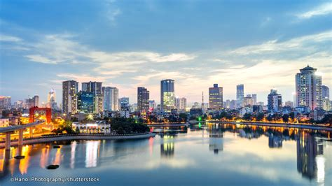 the best of top 10 hanoi the best of hanoi in