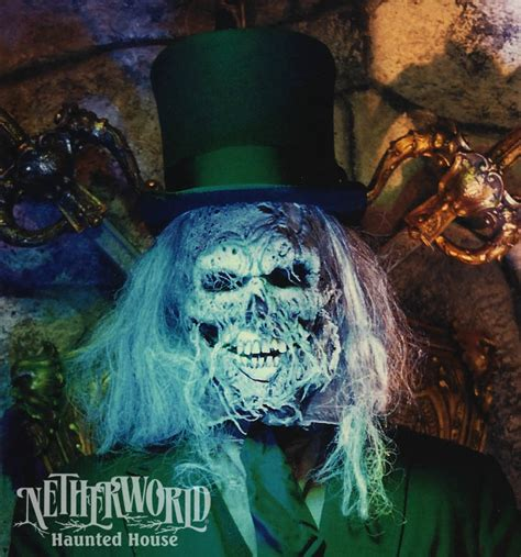 netherworld haunted house netherworld haunted house source for halloween attraction information
