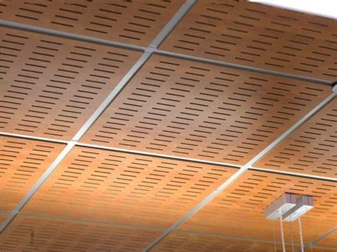 Acoustic False Ceiling Tiles by Amazing Acoustic Ceiling Tiles Ceilings