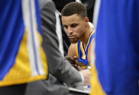 timeout bench nba spurs smother warriors in clash of titans inquirer sports