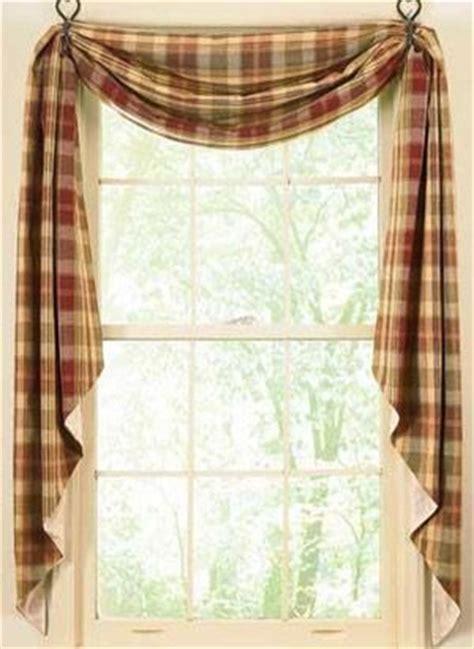 cortinas xadrez para quarto 25 melhores ideias de cortinas para cozinha que s 227 o