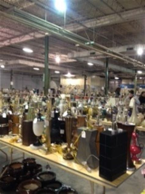 bulluck furniture warehouse sale in rocky mount nc