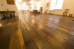 reclaimed hardwood floors new york 2 photos floor design