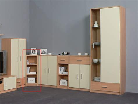 82 wohnzimmer eckschrank modern medium size of