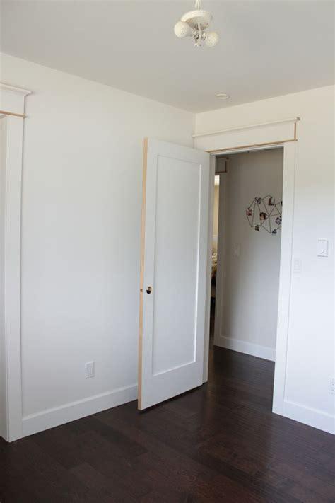 Lowes Door Casing by Door Lowes Door Trim Door Casing Styles Baseboard