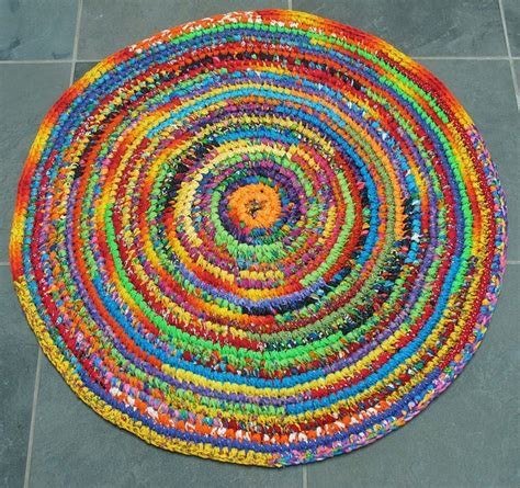 Braided Rag Rug by Gorgeous Braided Rag Rug Doo Workkkkk